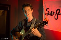 Sofar Sheffield - 2017 - Nov - Great Escape-15