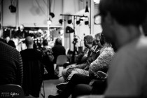 Sofar Sheffield - 2017 - Sept Millenium-27
