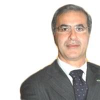 Il miglior oncologo del mondo è di Napoli