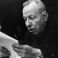 Benedetto Croce, il filosofo meridionale che contrastò il fascismo