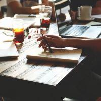 Resto al Sud 2019: le attività finanziabili