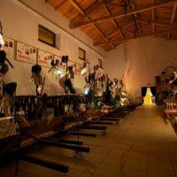 """I """"Misteri"""" di Campobasso: ingegno, tradizione e creatività"""