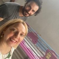 """A Gravina la """"Panchina in Rosa"""": il progetto di sensibilizzazione per la prevenzione del tumore al seno"""