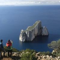 Riparte il Cammino di Santa Barbara: turismo lento e sostenibile per il post Covid
