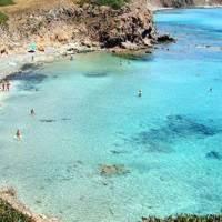 """A Sant' Antioco un nuovo modello di turismo: web app e """"disconnessione"""""""
