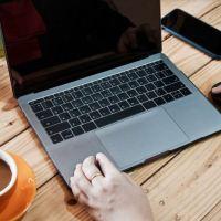 Lo smart working esisteva già: lavorare nel digitale