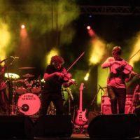 La Musica Che Gira in Centro: Albenga diventa città della musica