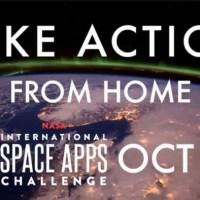 NASA Space Apps Challenge, sbarca a Foggia l'hackathon internazionale voluto da Obama