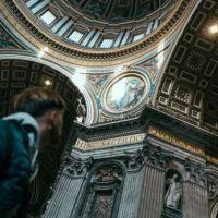 Arte e cultura in Italia si adattano a nuove regole