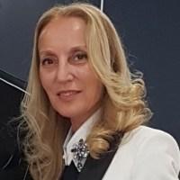 """""""Il linguaggio perduto degli oggetti"""" di Maria Stella Rossi"""