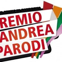 Torna il Premio Andrea Parodi, la world music protagonista a Cagliari dal 5 al 7 novembre