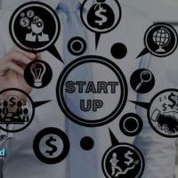 """I """"TecnoNidi"""" della Regione Puglia: opportunità per le StartUp innovative"""