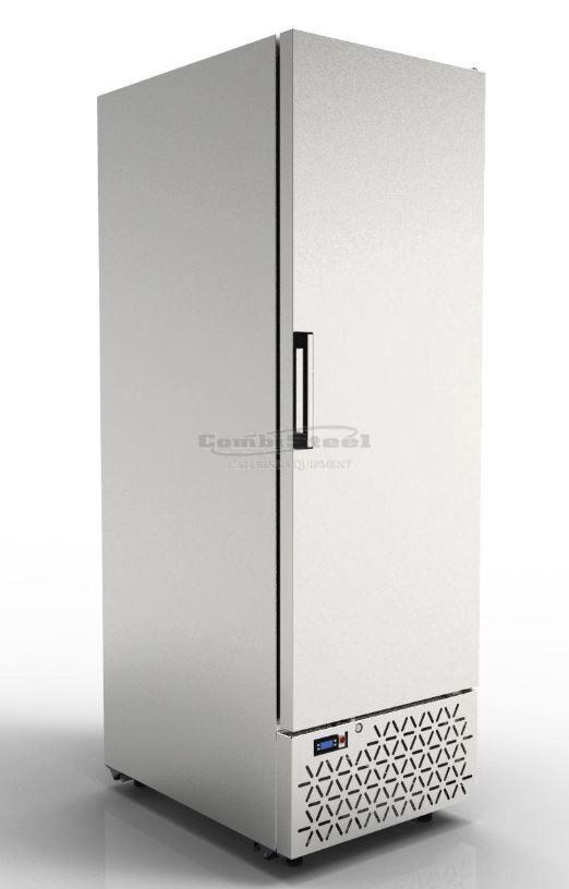 armoire frigo conservation creme glace
