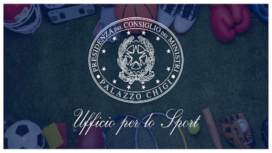 Sport e Periferie, scaduta la deadline di Maggio arriva l'aggiornamento sul Bando 2020