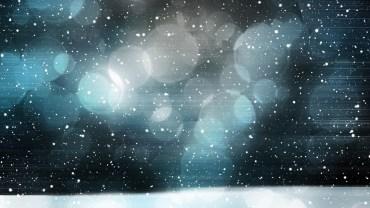 """Immagine scelta per l'articolo """"Nero su Neve"""" di Davide Sasso."""