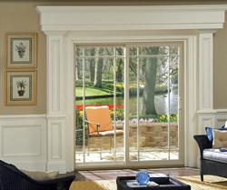 lansing replacement windows sliding
