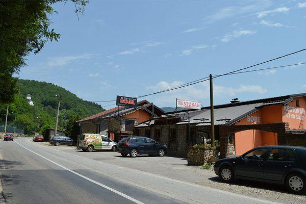 restoran-soja-jezero-1