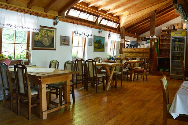 restoran-soja-jezero-29