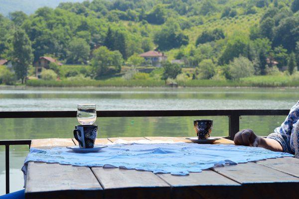 restoran-soja-jezero-4
