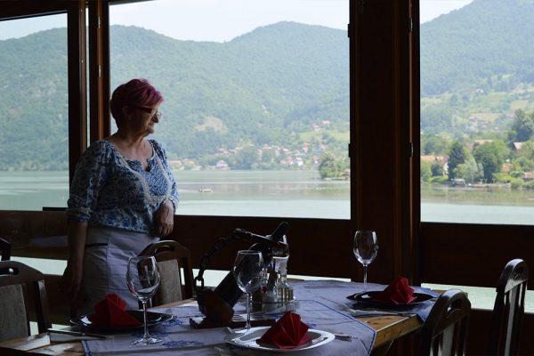 restoran-soja-jezero-9