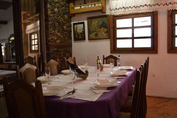 restoran-soja-zvornik-44