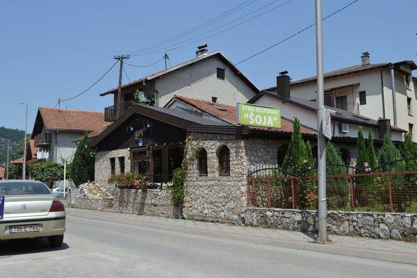 restoran-soja-zvornik-5