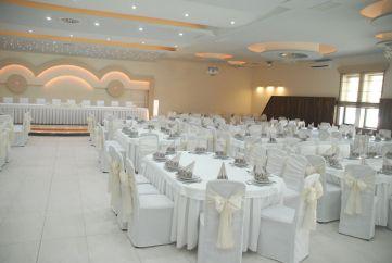 svadbeni-salon-dvor-20