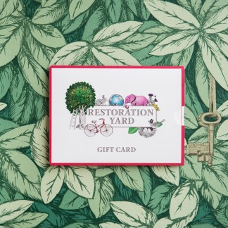 Restoration Yard Store Gift Card