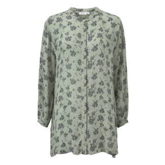 Iana shirt by Masai Clothing   Restoration Yard