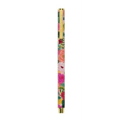 Juliet Rose Pen By Rifle Paper | Restoration Yard