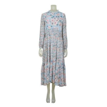 Blank I&G Josephine Dress | Restoration Yard