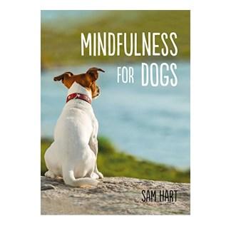 Mindfulness for Dogs Sam Hart | Restoration Yard