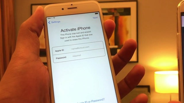 15 Ways Remove Apple ID from iPhone without Password