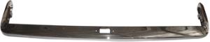 NSNBP02R-CA