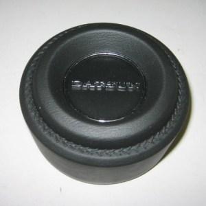 CA0109