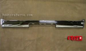 SKLBP03R-C