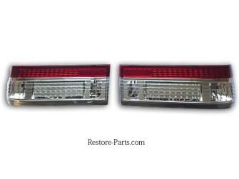 AE86taillamp