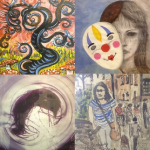 Banbury-art-2014-150x150