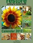 Restore calenders on sale for only £7.99!