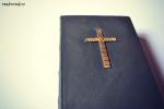 biblie-handmade-de-piele1
