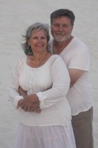 my-parents