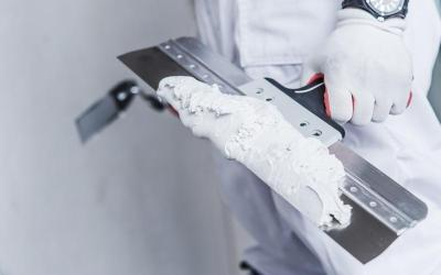 Tips for Patching Drywall Yourself