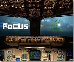 focus1015