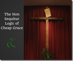 cheapgrace