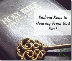 BiblicalKeysPt1