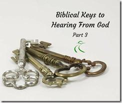 BiblicalKeysPt3