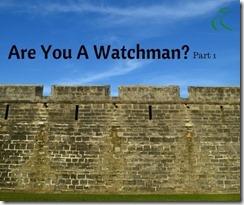 watchman1
