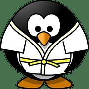 judo_penguin