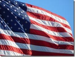 american-flag-1208660_1920
