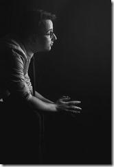 prayer-1380214_1920